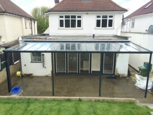mr-halai-harrow-london-simplicity-6-garden-canopy 01