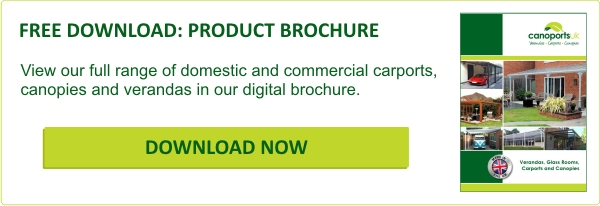 free-download-product-brochure-canoports-uk-small