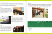 good-veranda-guide-open-new