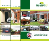 canoports-brohure-thumbnail-small