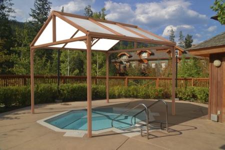 welcome canopies carports verandas. Black Bedroom Furniture Sets. Home Design Ideas