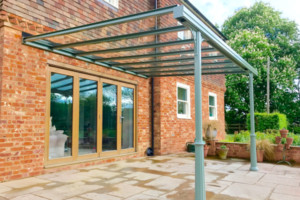 we manufacture high quality robust verandas carports and canopies that have been made to last but dont worry you dont need to pay what can